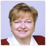 Lucia Šmihuľová - prekladateľka